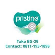 Logo toko BG 29