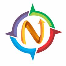 Logo Nabillah Cellular