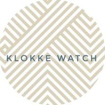 KLOKKE WATCH
