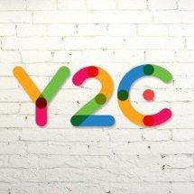 Logo GAME Y2c