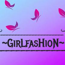 Logo girlsfashiongirls