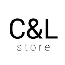 Logo CNL Store