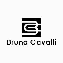 Bruno Cavalli Official