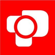 Logo PlazaKamera