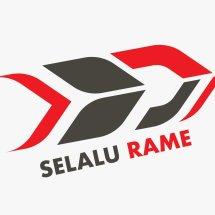 Logo SelaluRame
