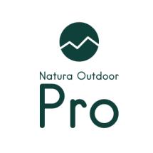 Logo Natura Outdoor Pro