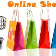 Logo lista-store