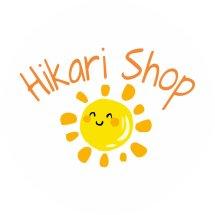 Logo hikarishop_jkt