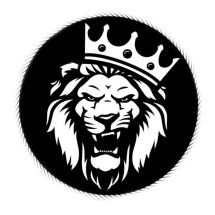 Logo Phantera Watch