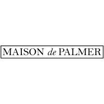 New Maison de Palmer