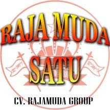 Logo rajamuda1