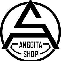 Logo Anggitashops