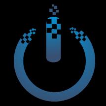 logo_ipenet