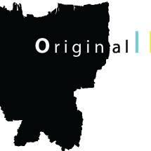 Logo ORIGINAL INK COMPUTER