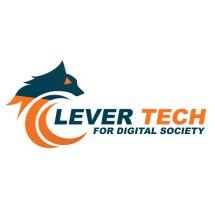 Logo INDO CLEVER TECH