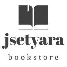 JSetyara