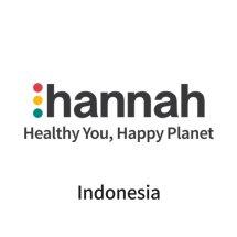 Hannahpad Indonesia