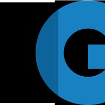 Logo HeavenGifts store