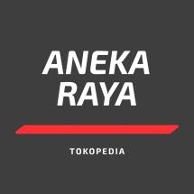 Logo AnekaRaya_