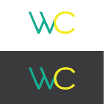 Logo warungcel
