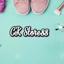CK Store88 Logo
