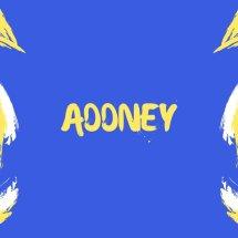 Addney