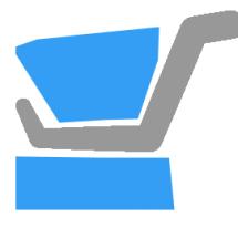 Logo Anisah ID Store