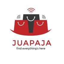 Logo Juapaja