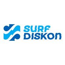 Surf Diskon