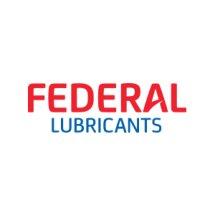 Federal Lubricants