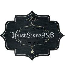 Logo TrustStore998