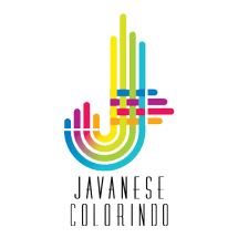 Logo Javanese Colorindo