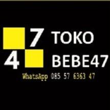 TOKOBEBE 47 47