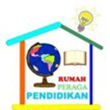 Logo Sarana Peraga Pendidikan