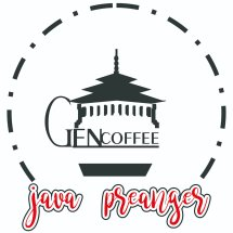 Logo Gen_Coffee