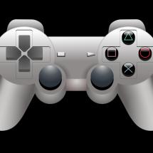 Logo FOG Factory Of Game