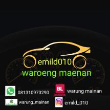 Logo warung_mainan