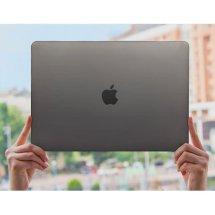 Logo Do2l Macbook