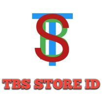Logo TBS Store ID