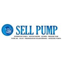 sell pump