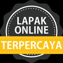 Logo nitarahayu24864