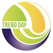 Logo Trend Day