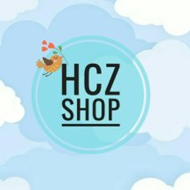 Logo Alula-Shop