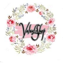 Logo ValueLiShop