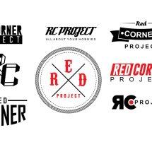 Logo RedCorner