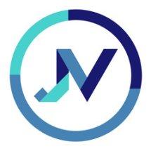 Logo JVbeautystore