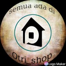 OTriShop