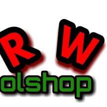 RISMI WISTARA Logo