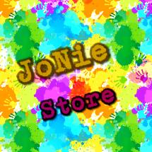 Jonie Store