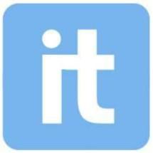 Logo infinitytechno